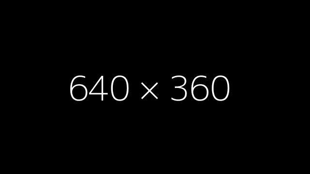 640x360.jpg