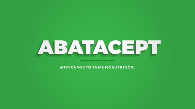 abatacept
