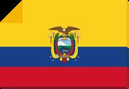 Bandera-Ecuador-horizontal